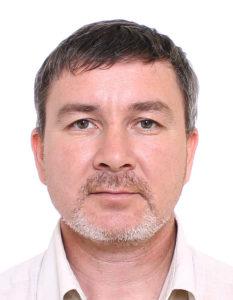 yudin-dmitrii%cc%86-vladimirovich