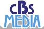 CBS MEDIA