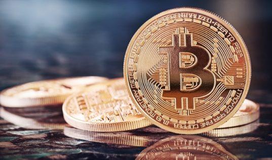 Forbes впервые составил список криптовалютных миллиардеров