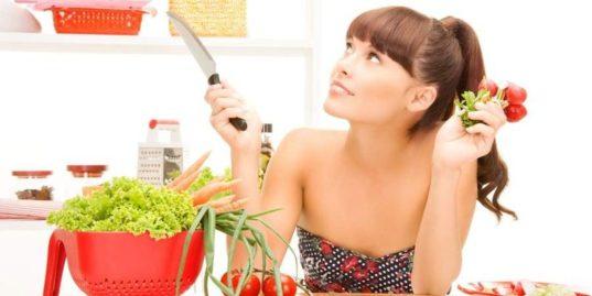 Отличная диета для плоского живота — divno — женский портал.
