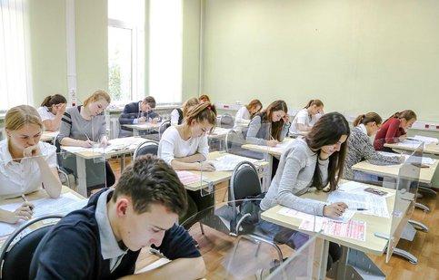 Российские школы в ожидании роботов