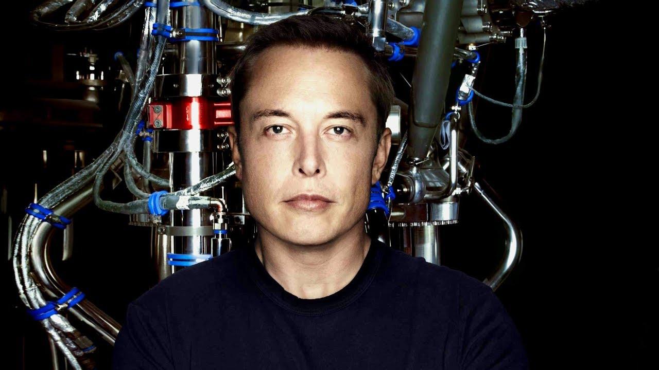 Изобретатель Илон Маск обвинён в мошенничестве