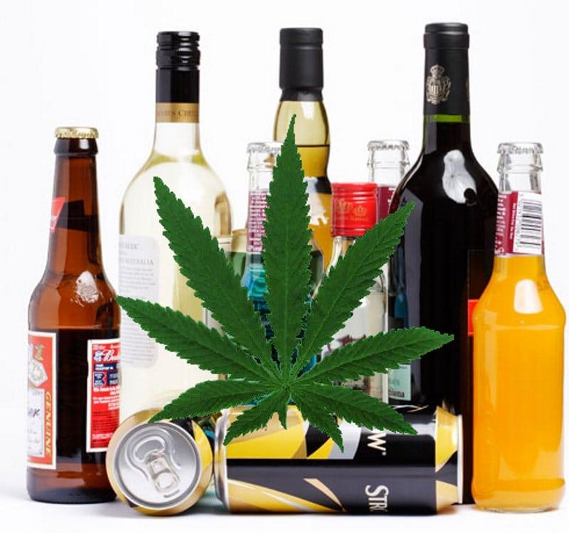 Конопля при алкоголизме сайты для покупки семян конопли