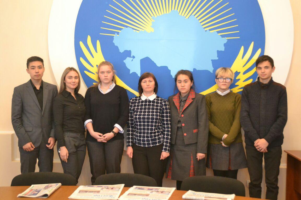 областная конференция, посвящённая памяти Героев Советского Союза