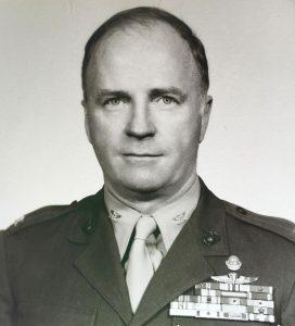 В США прошёл Марафон морской пехоты