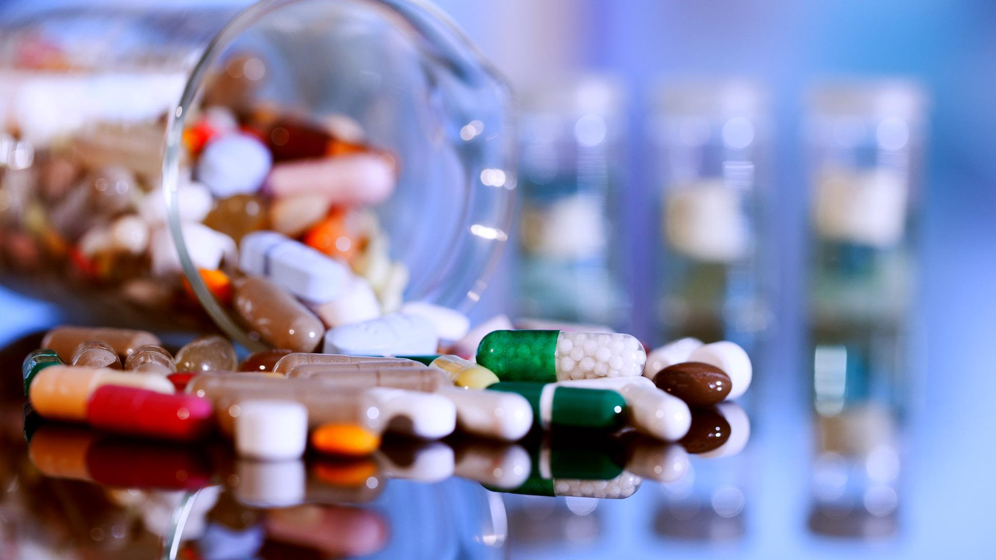 картинки на тему лекарств фотографии, иллюстрации