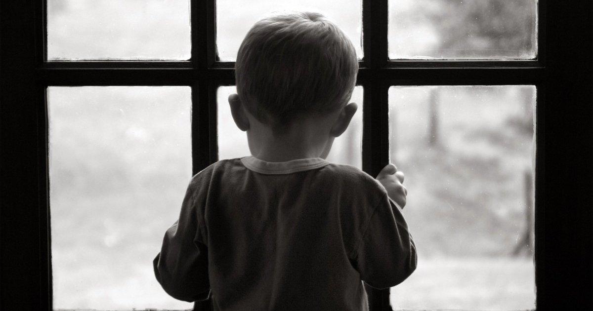 день открытых дверей в доме ребенка