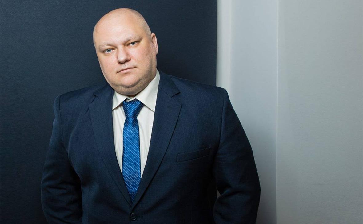 Дмитрий Петровский предложил отменить пенсионные выплаты
