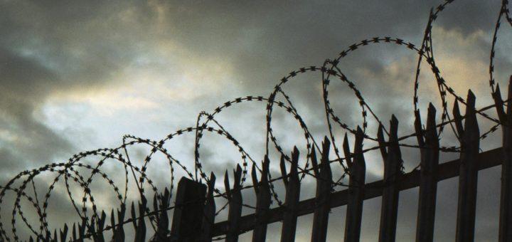 Сообщившего о пытках заключённого перевели в другую колонию