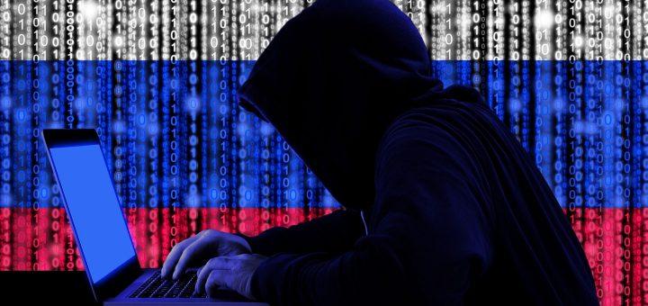 Киберпреступники из России и Казахстана ждут суда в США