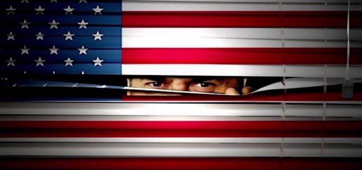 В Москве арестовали американского шпиона