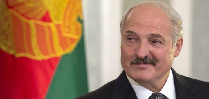 Лукашенко назвал белорусов русскими со знаком качества