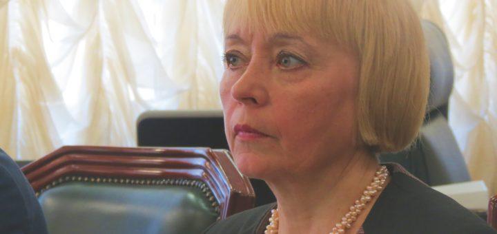 Читинский депутат предлагает отключать малоимущим электричество по ночам