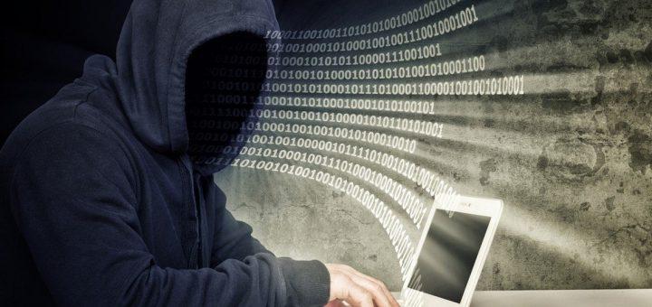 Хакеры слили базу документов МВД РФ и Рособоронэкспорта