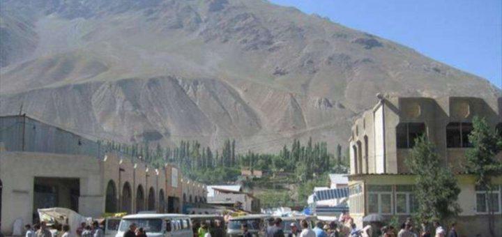 В Таджикистане заблокировали соцсети после ареста брата лидера ОПГ