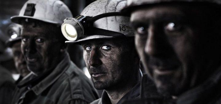 шахтёры ДНР получили 4 и 6 рублей вместо зарплаты