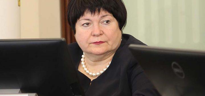 Депутат гордумы Екатеринбурга предложила лишить школьников бесплатного питания