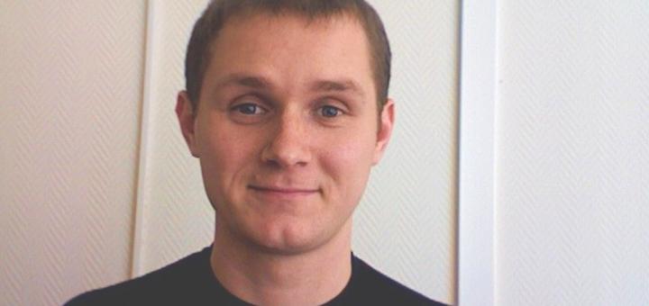 Создатель приложения Kate Mobile арестован по вине пользователя-педофила