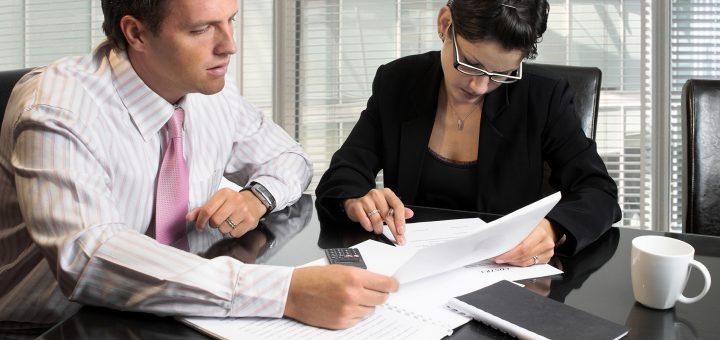 Программа Master of Business Administration  – ключ к деловому успеху
