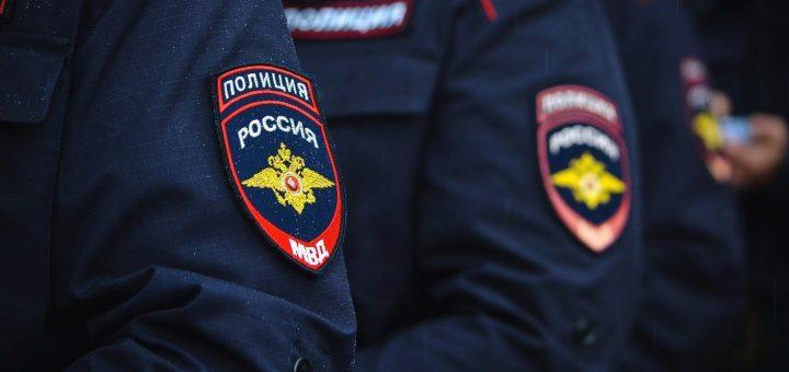 СК отказалось возбуждать дело об избиении поддерживавших Навального активистов
