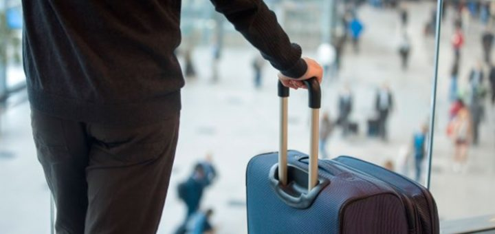 41% молодых россиян заявляет о желании эмигрировать из России