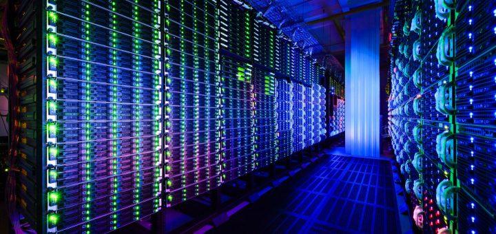Австралия подозревает Россию в кибератаке на правительство