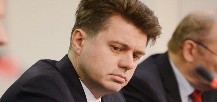 Эстонский министр не одобрил тотальный диктант для русскоязычных граждан