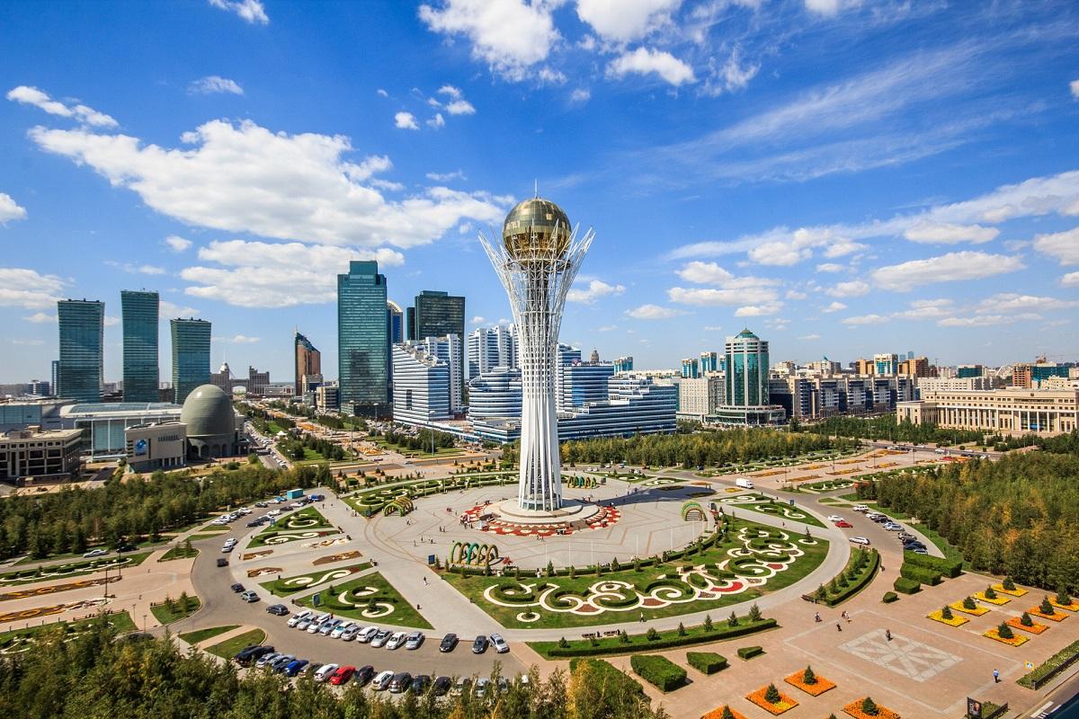 Казахстана популярные картинки