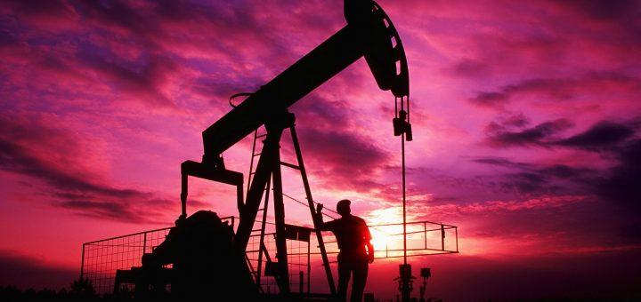 Россия примет участие в разработке нефтяного месторождения в Аргентине