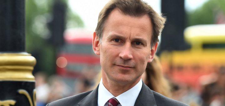 Глава МИД Британии считает, что кибератаки способны подорвать западные демократии