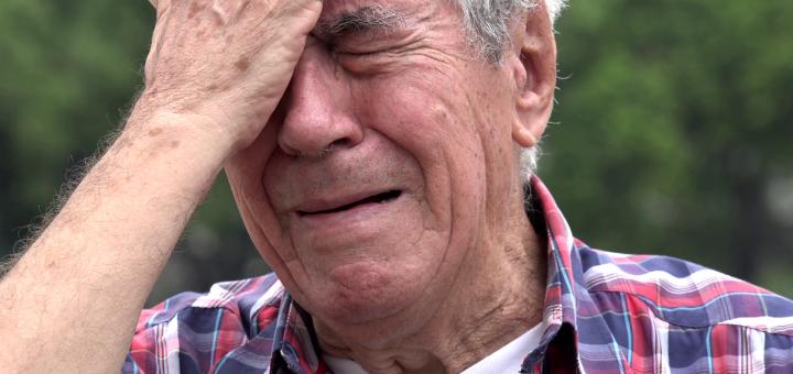 Алименты для граждан предпенсионного возраста — предвестник отмены пенсий?