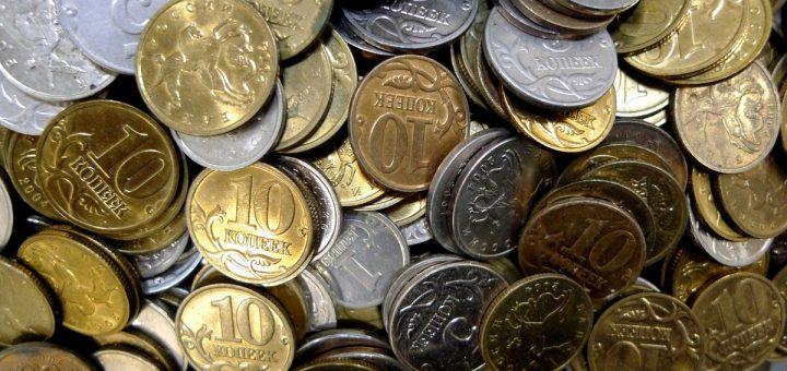 Единороссы отклонили законопроект о повышении МРОТ
