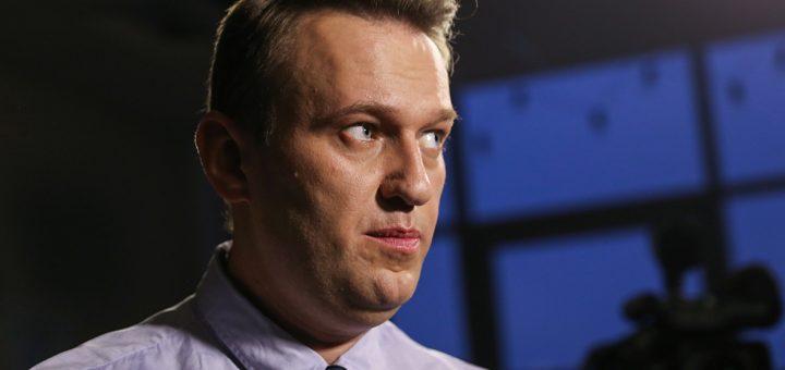 ВЦИОМ не стал публиковать результаты опроса на тему «Профсоюза Навального»