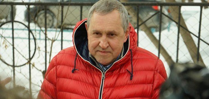 Обвиняемый в крупном взяточничестве депутат остался на свободе