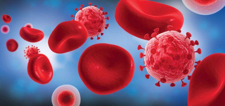 Учёные США обсудят второй в мире случай излечения от ВИЧ-инфекции