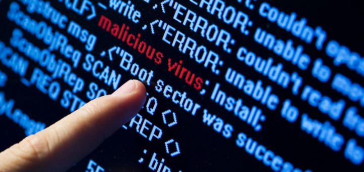 Новая жизнь старого вируса: угроза безопасности вашего бизнеса