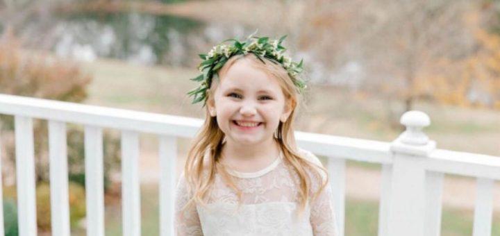 Четырёхлетний брат застрелил шестилетнюю сестру из пистолета матери