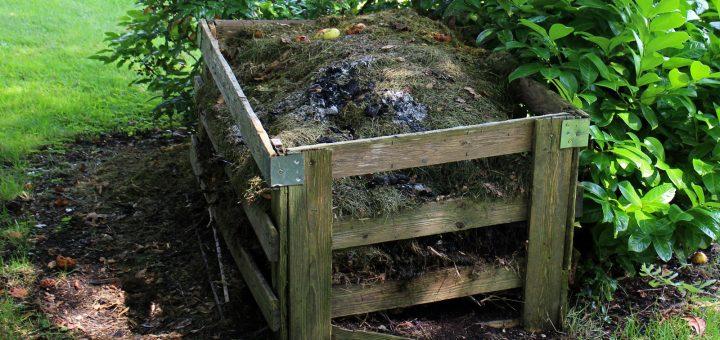 В США тела умерших людей будут перерабатывать в компост