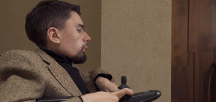 Владелец канала «Сталингулаг» раскрыл свою личность