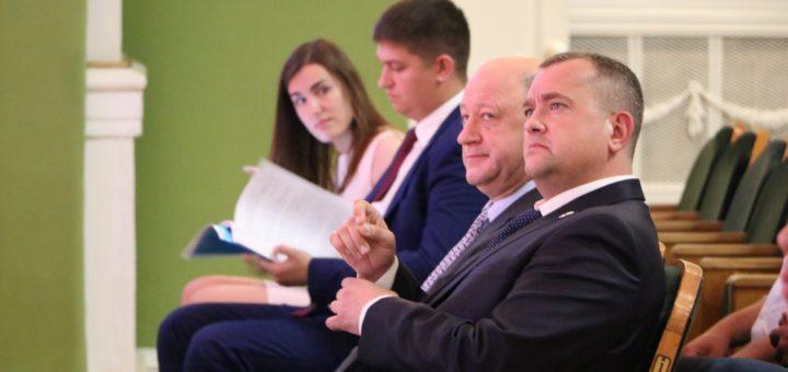 Тамбовские единороссы заставляют граждан молчать о произволе РПЦ