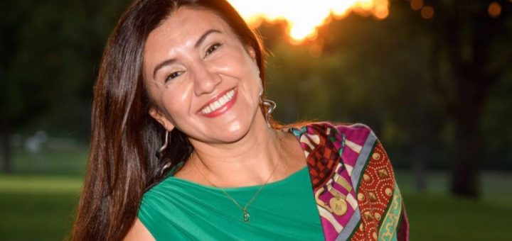Сотрудник госдепа США убил бывшую супругу и покончил с собой