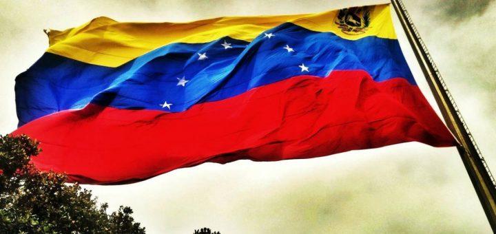 Россия отзывает из Венесуэлы главных военных советников