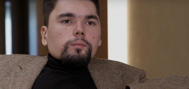 Полиция Махачкалы отказала в возбуждении уголовного дела против создателя канала «Сталингулаг»