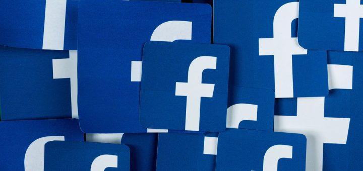 Власти США оштрафуют Facebook на $5 млрд за утечку личных данных