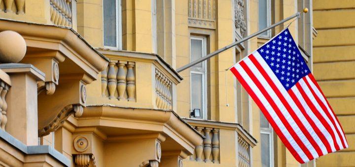 Убийца из Воронежа назвался сотрудником посольства США