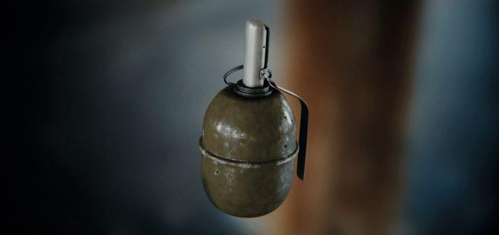 Для чего у него покупали боеприпасы и не прогремят ли в ближайшее время взрывы — сказать сложно.