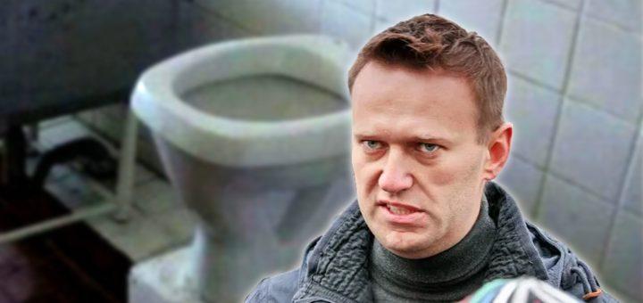 Поставщик питания в московские школы выиграл судебный процесс против оппозиционера.