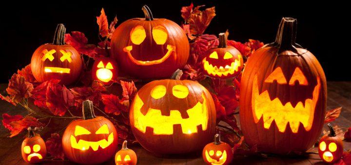Священник приравнял празднование Хэллоуина к дружбе с насильниками и убийцами