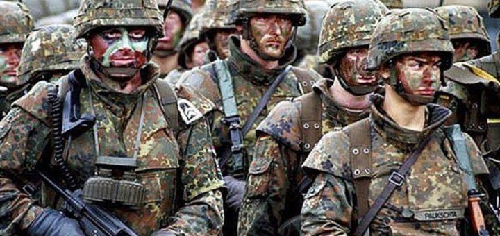 ui 5933dffadf5f78.12161011 720x340 - Если мы не будем обсуждать Украину, за нас её обсудят солдаты НАТО